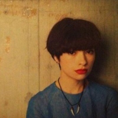 Kanako | Social Profile