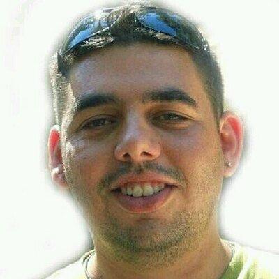 Yaniv Yusob | Social Profile