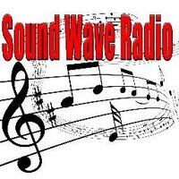 Awesome Sound Wave | Social Profile