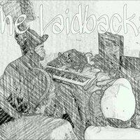 @thelaidbacks