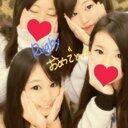 みのり♡ (@0101_sm) Twitter