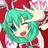 hina_chan_bot