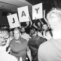 Jay Cutler | Social Profile