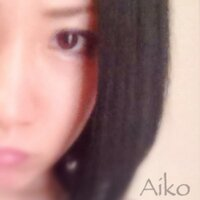 愛子 | Social Profile