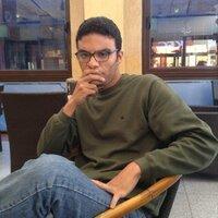 mohammed Hamouda | Social Profile