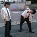 谷くん@新潟crew (@0125Crew) Twitter