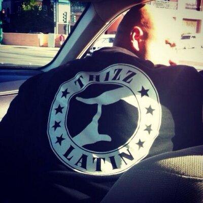 B-N-B / Thizz Latin | Social Profile