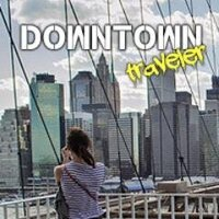 Downtown Traveler | Social Profile