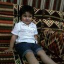ahmad al zhr (@00ahmad123) Twitter