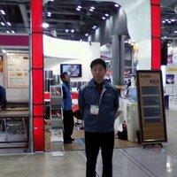 jun.y,seo | Social Profile