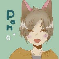 ひたすら眠い♪ぽん♪ | Social Profile