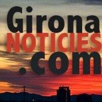 GIRONA NOTÍCIES | Social Profile