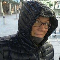 Alice Biondi | Social Profile
