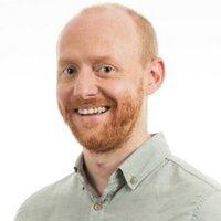 Matt Clinch | Social Profile