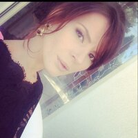 Gordana Karic | Social Profile
