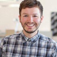 Adam Prendergast | Social Profile