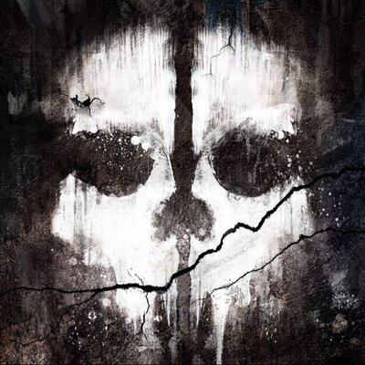 Raider Ghost | Social Profile