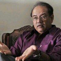 Sunil Baboo | Social Profile