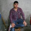 mustafa aslan (@0163Aslan) Twitter