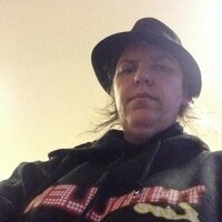 joanna dernise axon | Social Profile