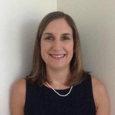 Amber DeRosa | Social Profile