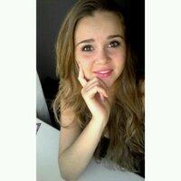 Anouk | Social Profile