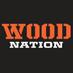 @WoodNation_RHS
