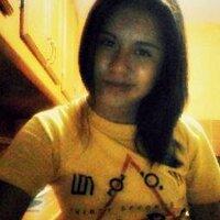 Diana L. | Social Profile