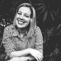 Mina Brinkey | Social Profile
