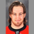 MichaelMurphy31's avatar