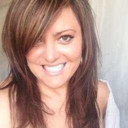 Patty A. Rappa Social Profile