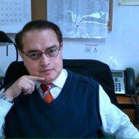 Flavio Martinez   Social Profile