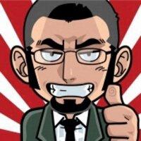 ひろ☆さの(さのっㄘ) | Social Profile