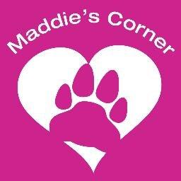 Maddies Corner Social Profile