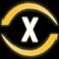 Black-Xstar | Social Profile