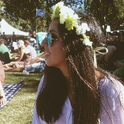 Paola Reyes | Social Profile