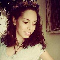 Ana Beatryz   Social Profile