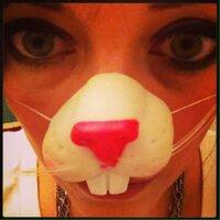 Olivia DiVona | Social Profile
