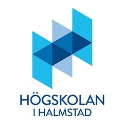 Högskolan i Halmstad  Twitter Hesabı Profil Fotoğrafı
