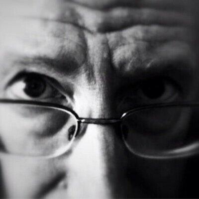 Garry Platt   | Social Profile