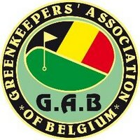 BelgGreenkeeper