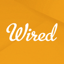 Wired Brands (@WiredBrands) Twitter