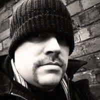 Chris J | Social Profile