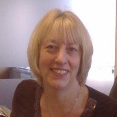 Sue Crow | Social Profile