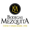 Photo of BodegasMezquita's Twitter profile avatar