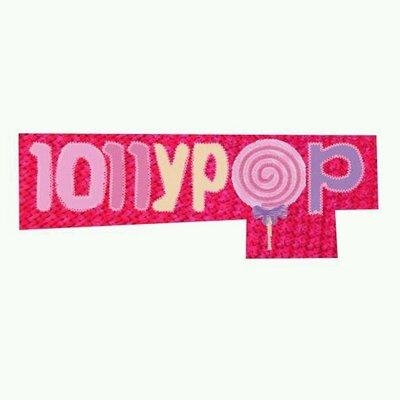 lollypophijab | Social Profile