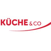 KuecheUndCo