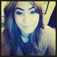Lara Courtney Duncan   Social Profile