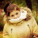Marial (@00Nikonova) Twitter