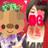 @takuma_newgame